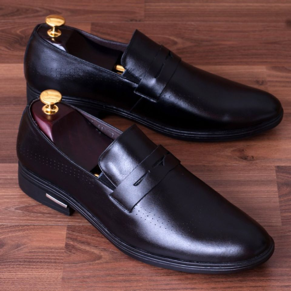 Lưu ý những mẹo sau để thoải mái mua giày online mà không lo sai cỡ