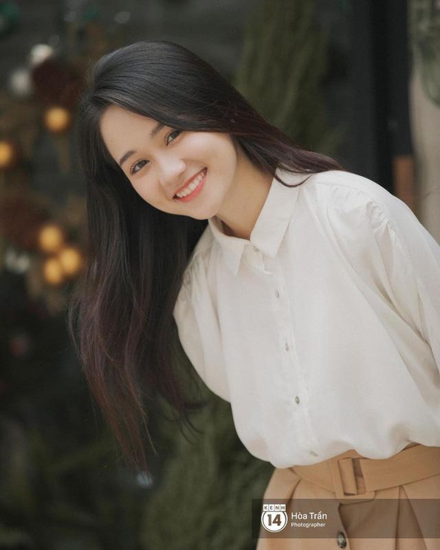 4 chiêu biến tóc từ rụng rơi lả tả thành đua nhau mọc của sao Việt: Cách nào cũng rẻ bèo, cực dễ học theo - Ảnh 1.