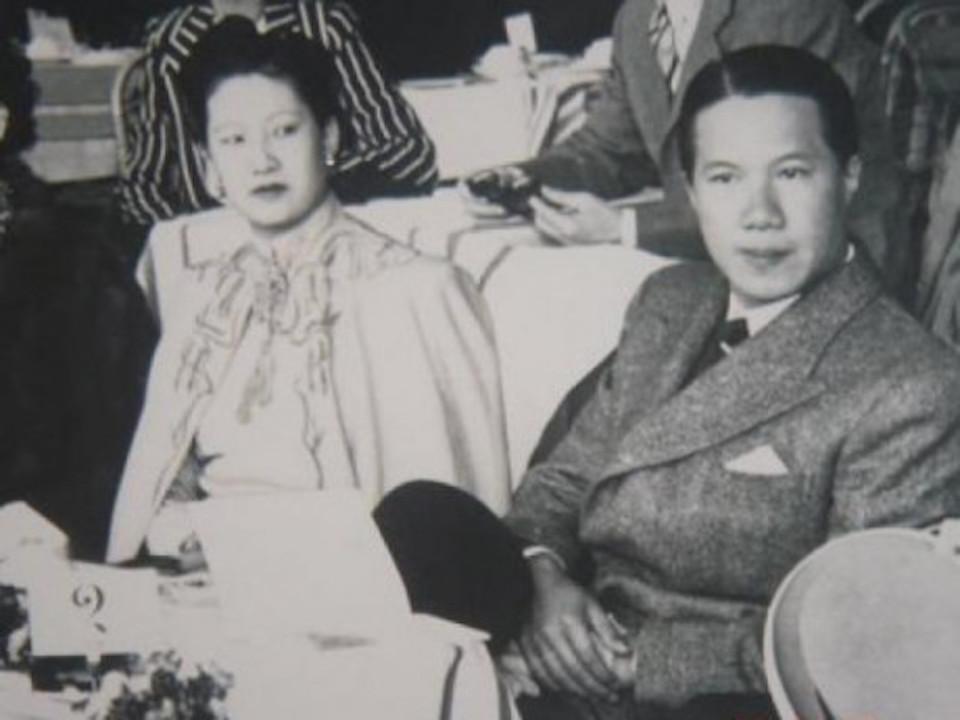 Phong cách thời trang Nam Phương Hoàng hậu - Bà Hậu duy nhất của hơn 100 năm Triều Nguyễn