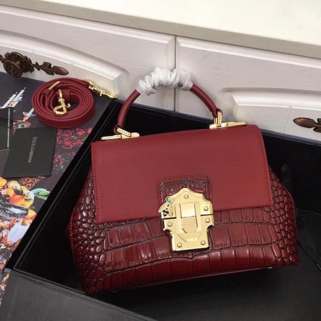 Humi - Thương hiệu túi xách thời trang thiết kế với nhiều sản phẩm đa dạng - Ảnh 2.