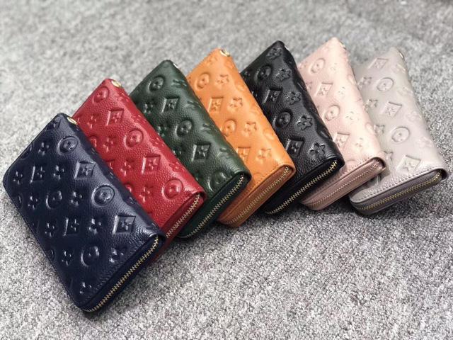 Humi - Thương hiệu túi xách thời trang thiết kế với nhiều sản phẩm đa dạng - Ảnh 3.