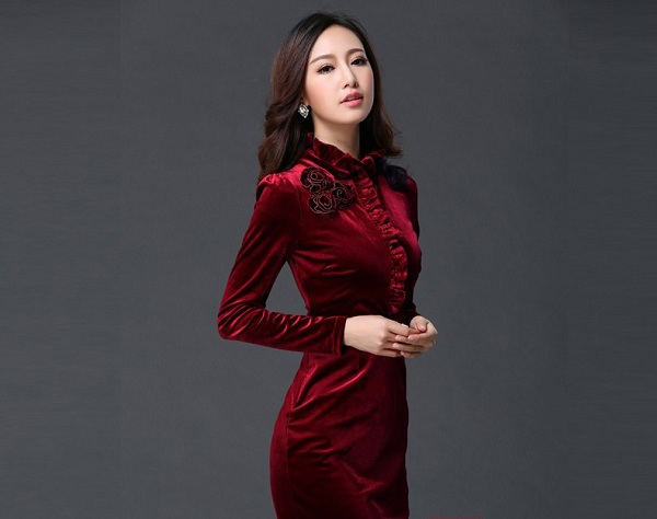 Đang trẻ trung như học sinh, hội mỹ nhân Việt tự hoá phụ huynh vì mê diện đồ già chát - 12