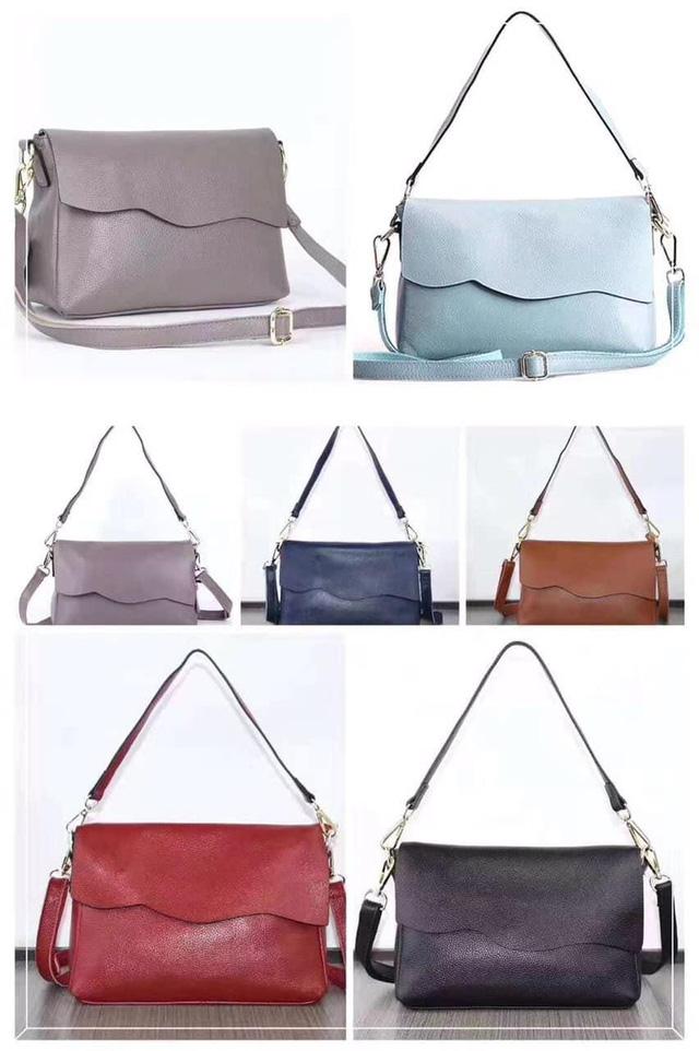Humi - Thương hiệu túi xách thời trang thiết kế với nhiều sản phẩm đa dạng - Ảnh 1.