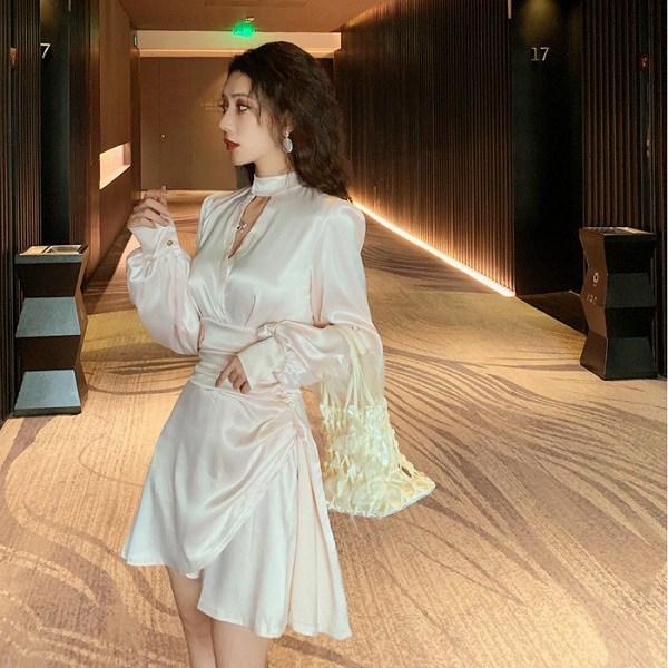 Học ái nữ tỷ phú Singapore chọn vài món cơ bản mà sang, nàng mặckiểu gì cũng chuẩn nhà giàu - 14
