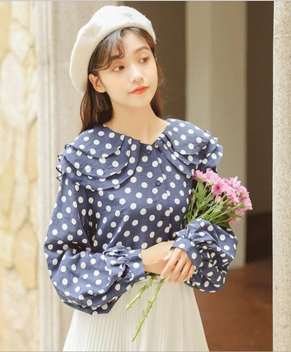 amp;#34;Lên đồamp;#34; trẻ trung đón năm mới, nàng chọn ngay 5 trang phục phủ họa tiết này là đẹp mê - 5