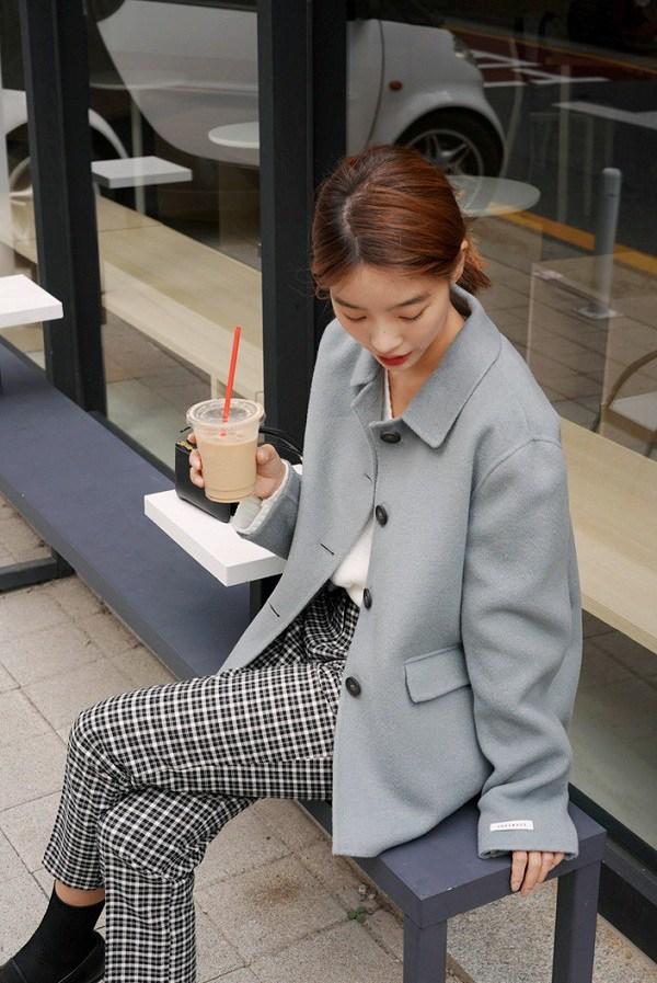 amp;#34;Lên đồamp;#34; trẻ trung đón năm mới, nàng chọn ngay 5 trang phục phủ họa tiết này là đẹp mê - 16