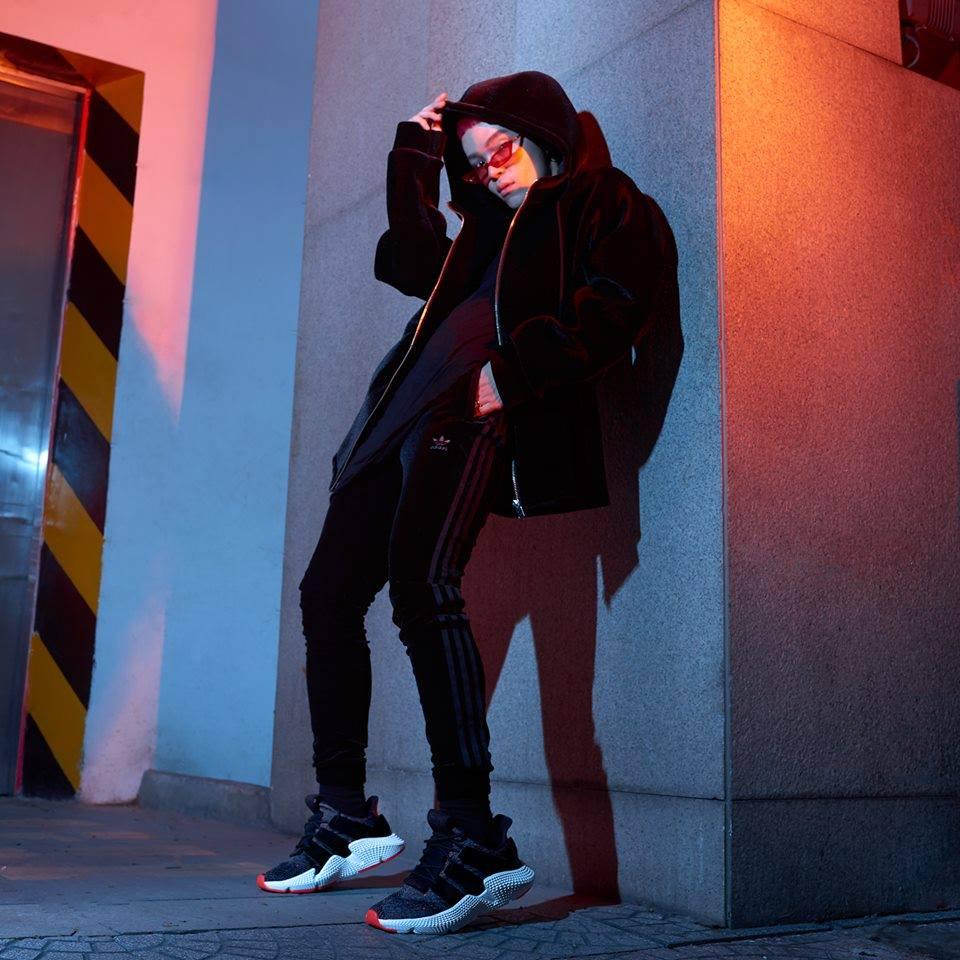 phối giày prophere, phối đồ giày prophere, phối đồ với giày prophere, phối đồ với giày prophere nữ, phối đồ với giày prophere nam, phối quần với giày prophere, phối quần áo với giày prophere, mix đồ với giày prophere, cách phối đồ với giày prophere nữ, cách phối đồ với giày prophere, cách phối đồ với giày prophere nam, cách phối đồ với giày adidas prophere, phối đồ với giày adidas prophere, phối đồ với giày adidas prophere nam,
