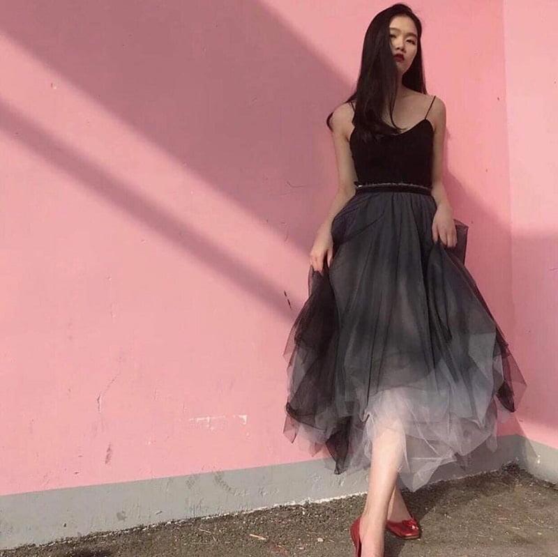 chân váy tutu, phối đồ với chân váy tutu, mix chân váy công chúa, mix chân váy tutu, cách phối chân váy công chúa, phối váy tutu, cách phối đồ với chân váy công chúa, cách phối đồ với chân váy tutu, cách mix chân váy tutu, cách mix đồ với chân váy tutu, phối đồ với chân váy công chúa, phối áo với chân váy tutu, phối đồ với váy công chúa, mix đồ với chân váy tutu, phối đồ với váy tutu, cách mix đồ với chân váy công chúa, cách phối chân váy tutu,