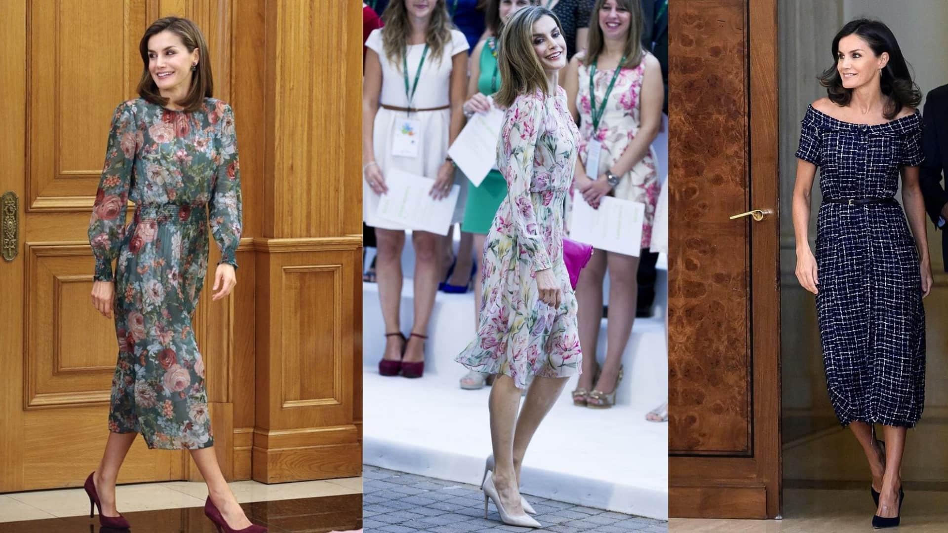 Gọi tên những biểu tượng thời trang Hoàng gia thế giới, có người mặc đẹp lấn át Công nương Kate - 14