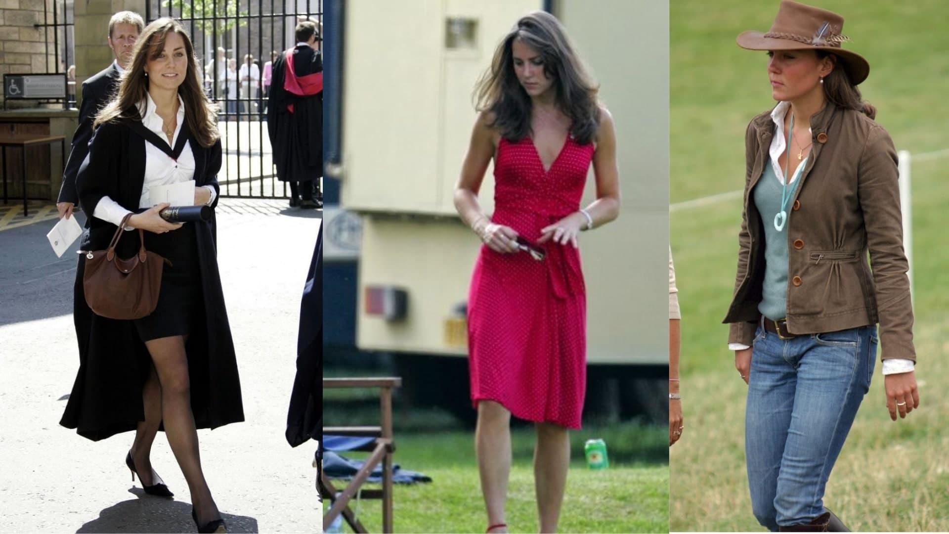 Gọi tên những biểu tượng thời trang Hoàng gia thế giới, có người mặc đẹp lấn át Công nương Kate - 1