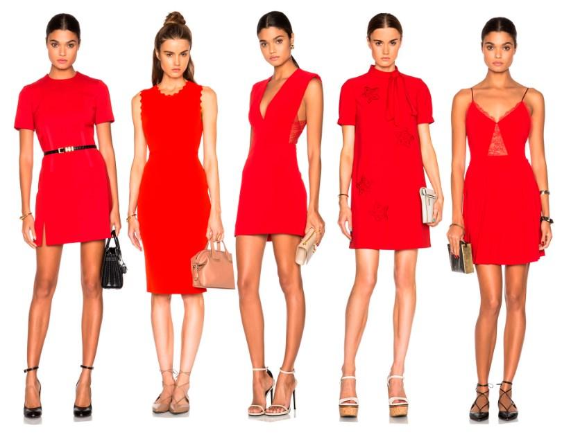 váy đỏ kết hợp với giày màu gì, váy đỏ đi giày màu gì, đầm đỏ phối giày màu gì, đầm đỏ đi với giày màu gì, mặc đầm đỏ mang giày màu gì, đầm đỏ mang giày màu gì, mặc váy đỏ đi giày màu gì, mặc đầm đỏ mang giày gì, váy đỏ phối giày màu gì, váy đỏ kết hợp giày màu gì, đầm đỏ kết hợp với giày màu gì, mặc váy đỏ nên đi giày màu gì, váy đỏ giày trắng, đầm đỏ mang giày gì, váy đỏ đi với giày màu gì, váy đỏ đi giày gì, đầm đỏ thì mang giày màu gì, váy đỏ mang giày màu gì, đầm đỏ đô mang giày màu gì, mặc váy đỏ mang giày màu gì, váy đỏ nên kết hợp với giày màu gì,