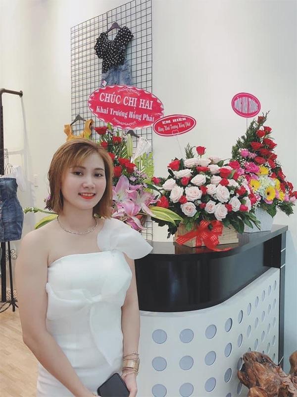 Vy Trần Store – Cùng giải mã sức hút của thương hiệu thời trang được lòng giới trẻ - 5