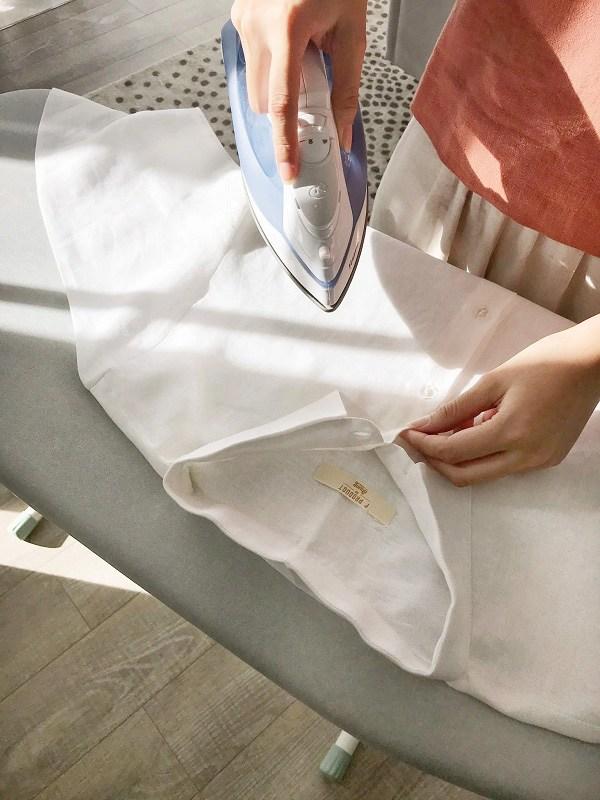 Kiểu trang phục thoáng mát cứ đến hè là phủ sóng mạnh mẽ, nàng sành mốt không thể bỏ qua - 14