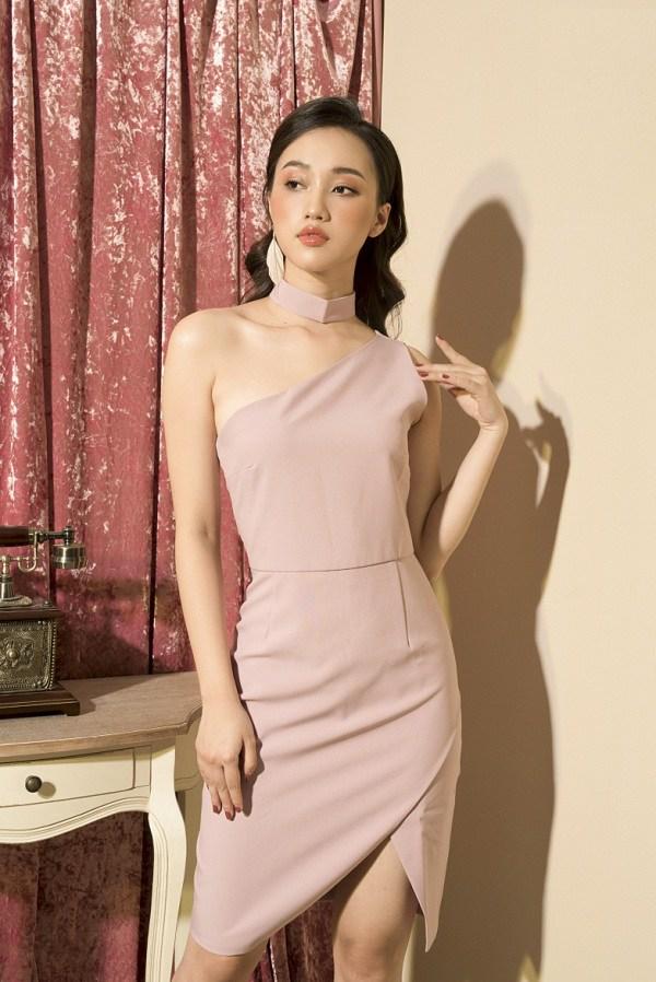 Kiểu váy giúp vòng eo hóa thon gọn, nàng nào cũng nên sở hữu để vóc dáng thêm quyến rũ - 16