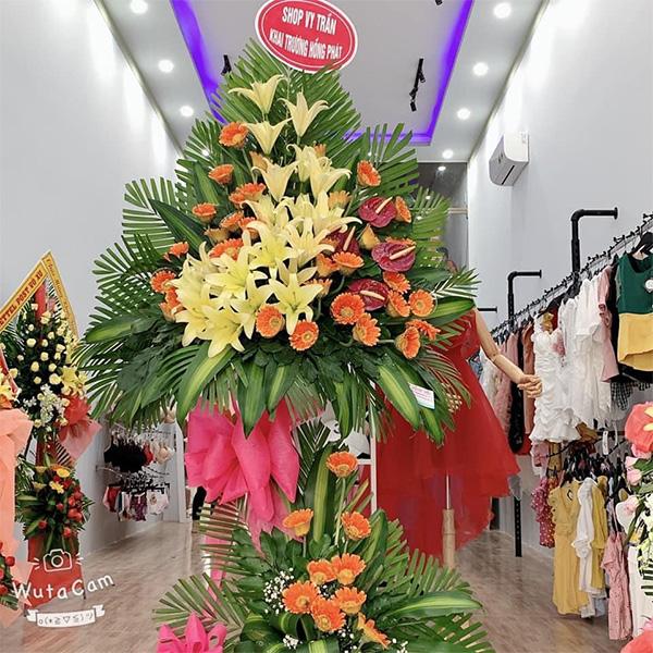 Vy Trần Store – Cùng giải mã sức hút của thương hiệu thời trang được lòng giới trẻ - 1