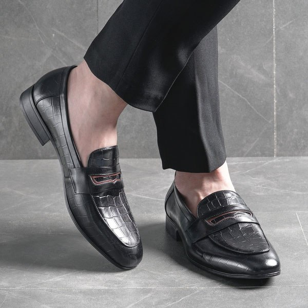 7 sai lầm khi lựa chọn giày dép mùa hè ai cũng mắc phải - 8