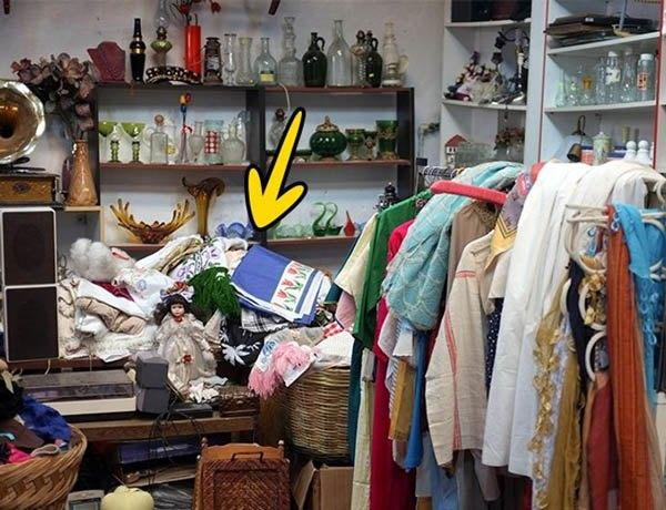 Mùa giãn cách mua hàng online, chị em phải biết rõ chiêu trò của các shop quần áo - 4