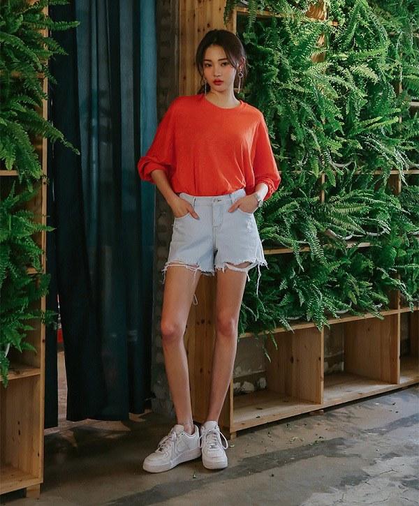 Với 4 mẫu giày cơ bản này, nàng ngoài 30 sẽ xinh đẹp và cuốn hút trong mọi hoàn cảnh - 16