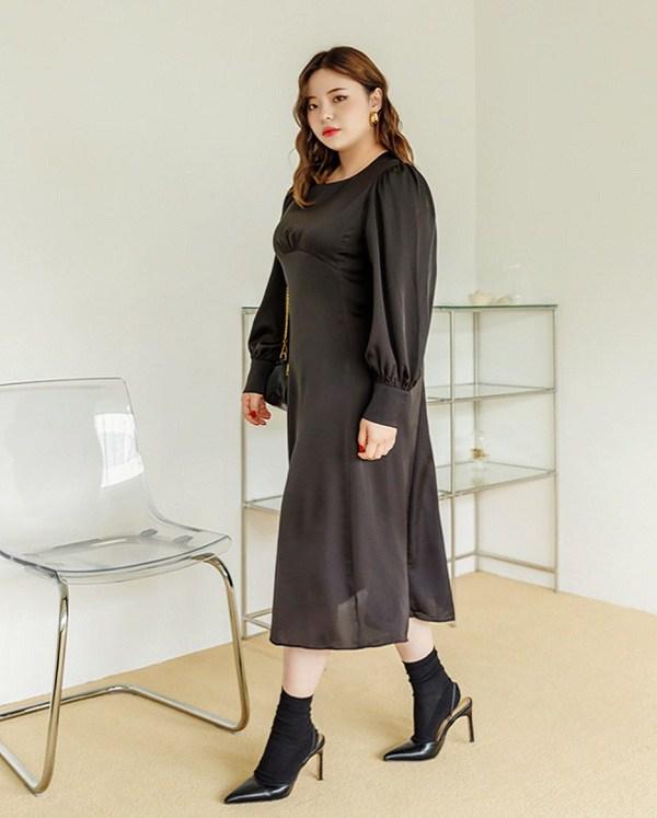 Sao Hoa ngữ lộ nhược điểm chí mạng khi diện sai váy, chị em nên tránh mắc lỗi tương tự - 10