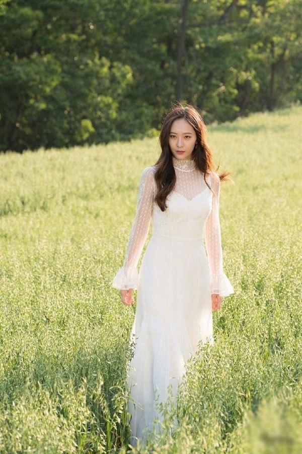 Những nàng nữ phụ có style chất lừ trên màn ảnh Hàn Quốc, ăn diện đẹp hơn cả nữ chính - 9