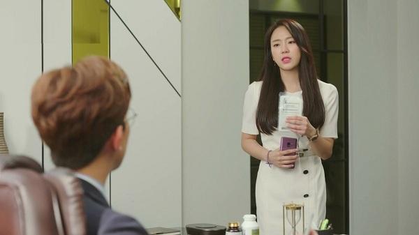 4 mẫu váy được lăng xê nhiều nhất trong phim Hàn, ai mặc lên cũng đẹp mê - 9